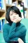 Kim Yeo Jin15