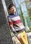 Lee Jae Hwang7