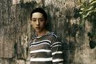 Lee Jung Shin11