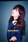 Oh Yeon Seo18