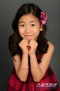 Park Min Ha (2007)10