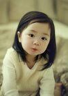 Shim Hye Yeon3