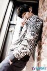 Song Jae Rim33