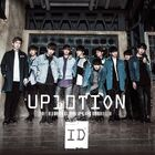 UP10TION - ID