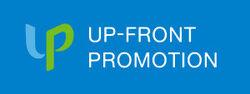 UPFRONTPROMOTION-logo