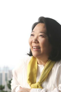 Yang Hee Kyung004