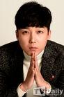 Yun Jong Hun6