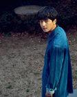 Yun Woo Jin24