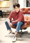 Zhang Hao Wei05