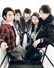 Arashi 23