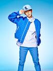 Chae Jin 07