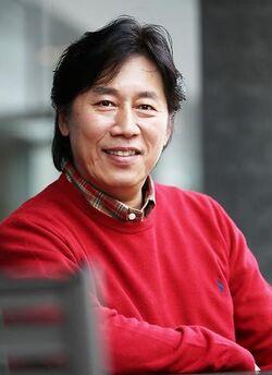 Choi Dong Joon000