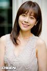 Han Ji Min27