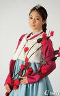 Hong Soo Ah8