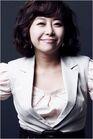Hwang Hyo Eun2