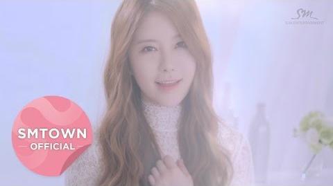 J-Min - Hoo