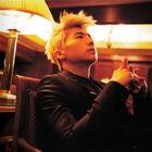Jang Wooyoung10