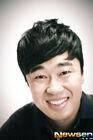 Jo Dal Hwan10
