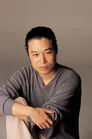 Jung Hae Kyun001