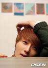 Jung Il Woo39