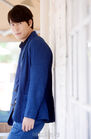 Jung Woo Sung18