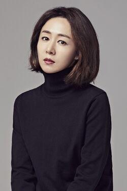 Lee Jin Hee014
