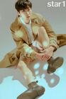 Lee Jong Won 1994 5