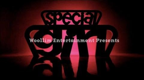 MV INFINITE H Special Girl(feat