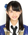 Matsumoto Hinata-1
