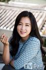Nam Sang Mi51