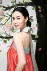 Park Shi Eun2