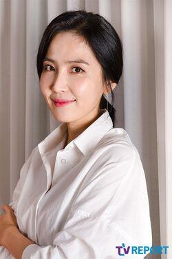 Shin Dong Mi11