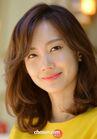Shin Hyun Bin37