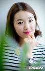 So Yi Hyun31