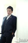 Son Duk Ki3