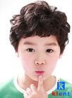 Song Ji Woo3