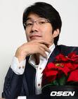 Song Young Kyu5