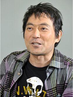 Watanabe Ikkei1