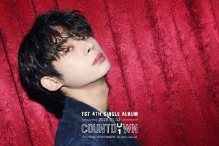 Yong Hyeon6