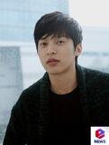 Yoon Seon Woo8