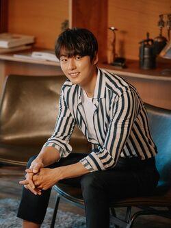 Yoon Shi Yoon40