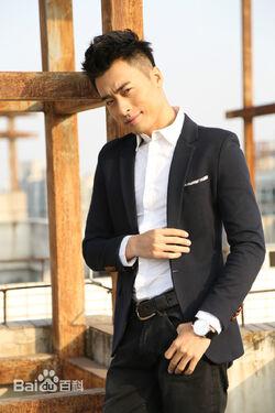 Zhang Jun Han-11