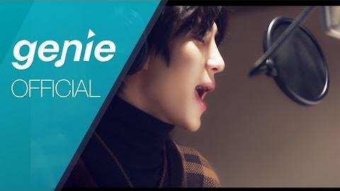 레오 LEO (VIXX) - FEEL LOVE Official M V
