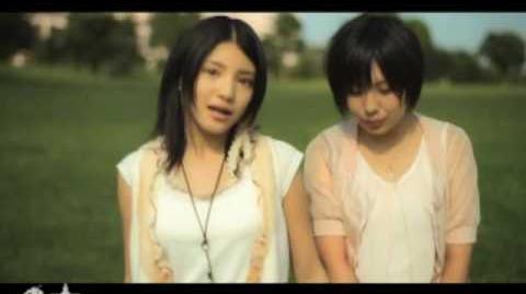 9nine/Smile Again【PV】
