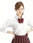 3D Kanojo Real Girl 3