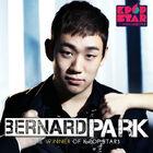 Bernard Park - Bernard Park