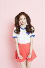 Choi Yu Jin3