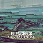 Glen-Check-Haute-Couture