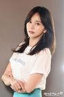 Han Bo Reum33