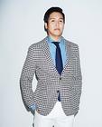 Han Sung Chun005